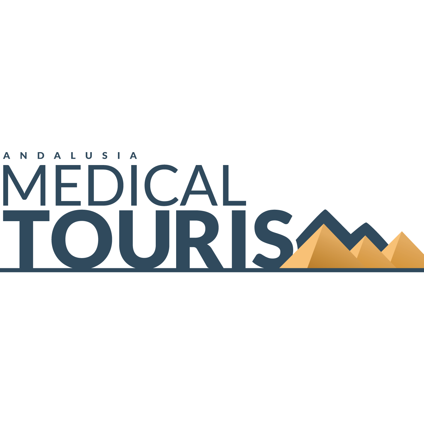Andalusia Egypt Medical Tourism